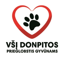 Donpita logotipas-1